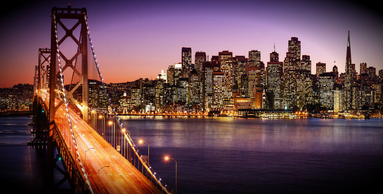 Photo of San Francisco (CA), United States of America
